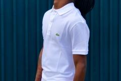 cleanpic