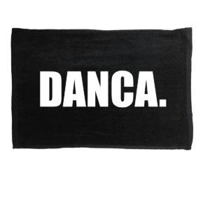 danca-towel