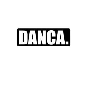 stickers danca